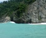 surf-in-matapalo