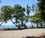 Pavones Park