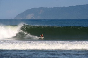 PavonesCR.com - Things to Do in Pavones - Surf Pavones