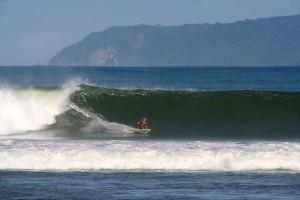 PavonesCR.com - Things to Do in Pavones - Surf Pavones