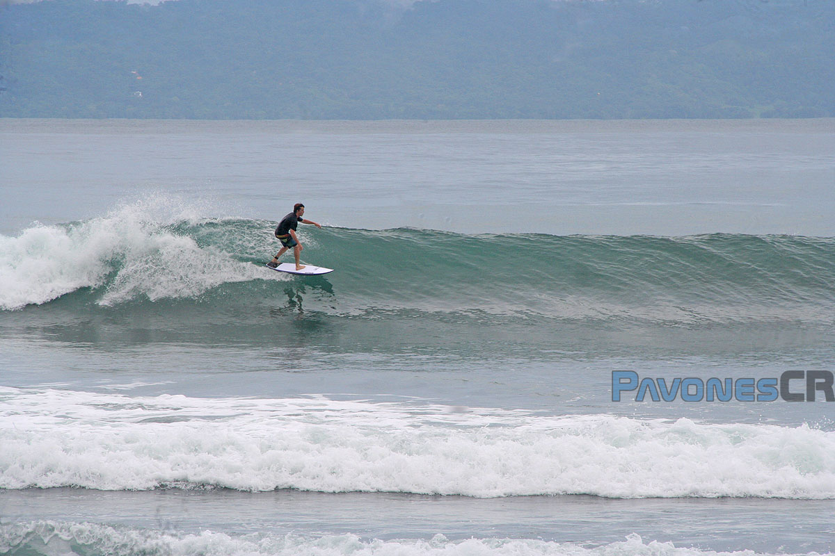 PavonesCR - Pavones Surf