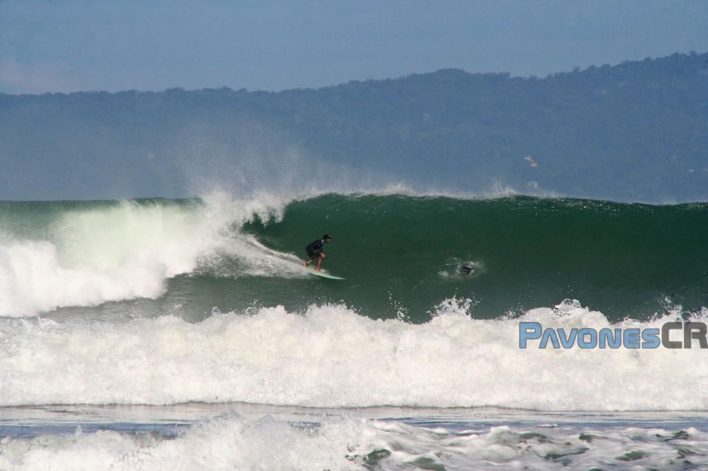 PavonesCR.com - Pavones Surf